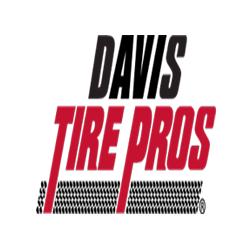Davis Tire Pros image 1