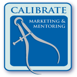Calibrate Marketing & Mentoring