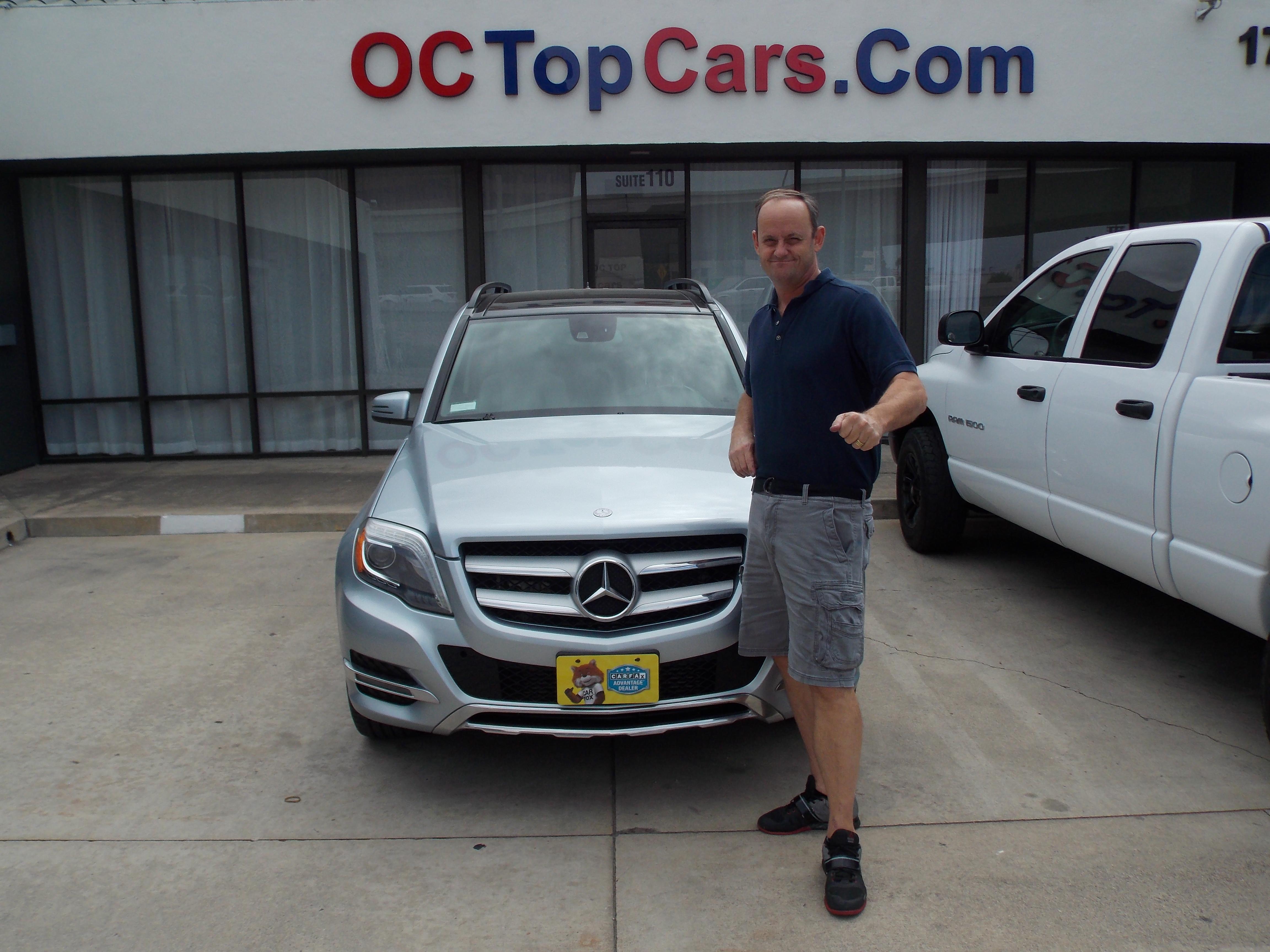 OcTopCars.com