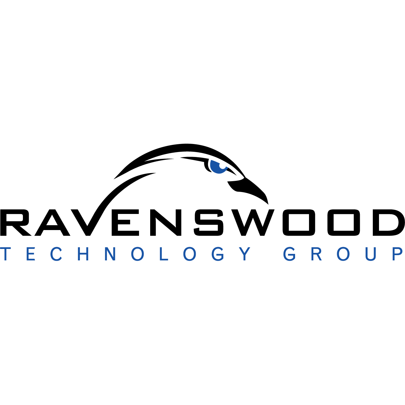 Ravenswood Technology Group