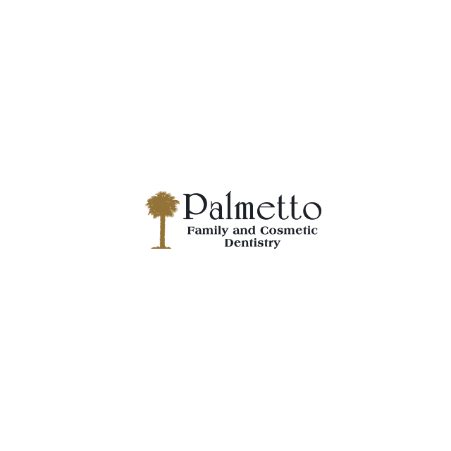 Palmetto Family and Cosmetic Dentistry image 0