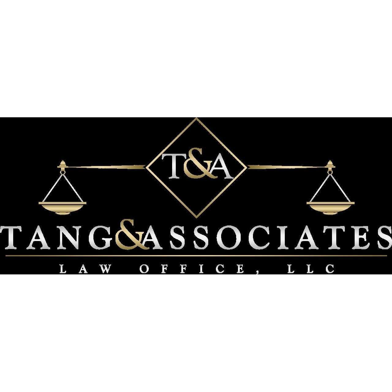 Tang & Associates Law Office, LLC