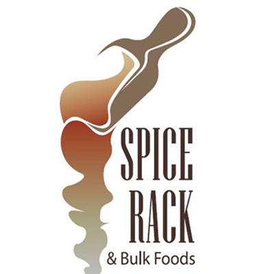 Spice Rack & Bulk Foods image 0