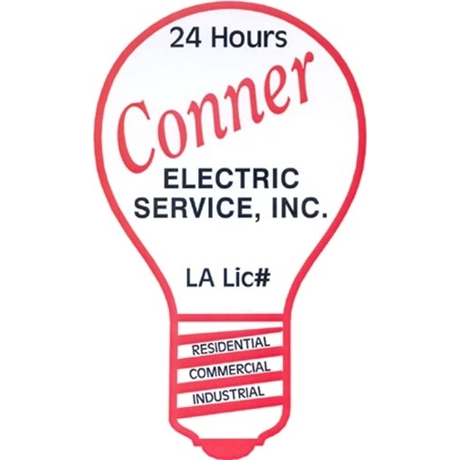Conner Electric Service