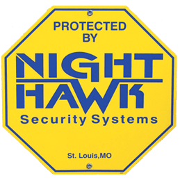 Night Hawk Security