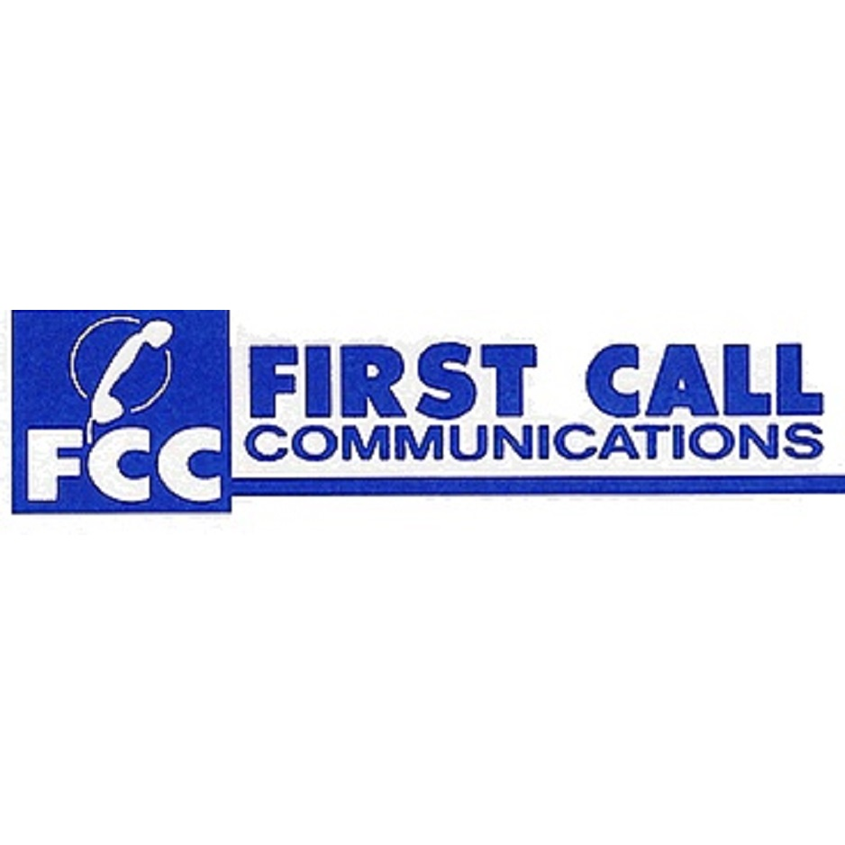 First Call Communications image 4