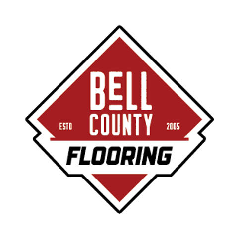 Bell County Flooring