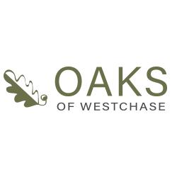 Oaks of Westchase