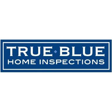 True Blue Home Inspections Inc