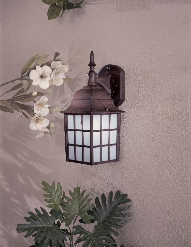 Light Gallery Plus image 2