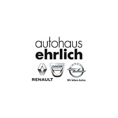 Autohaus Ehrlich GmbH