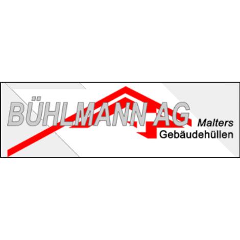 Bühlmann AG Malters