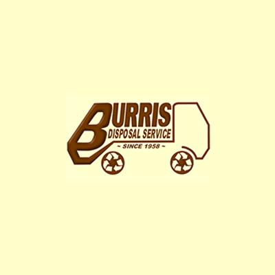 Ed Burris Disposal Service LLC