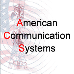 American Communication Systems - Brooklyn, NY 11229 - (718)891-3535 | ShowMeLocal.com