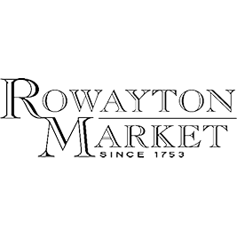 Rowayton Market
