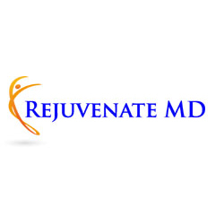 Rejuvenate MD - Glen Allen, VA 23060 - (804)270-5920 | ShowMeLocal.com