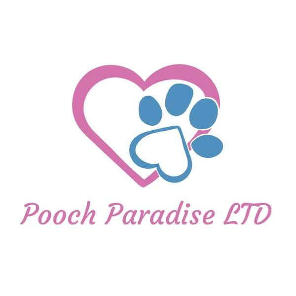 Pooch Paradise