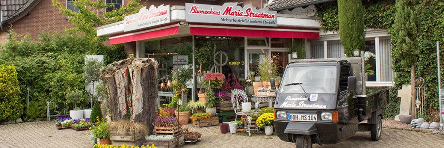 lilie blumen u geschenkideen shopping arkaden in bocholt berliner platz 2. Black Bedroom Furniture Sets. Home Design Ideas