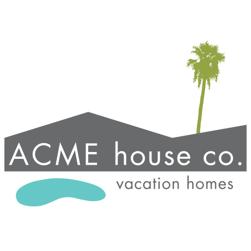 ACME House Company Vacation Rentals image 21