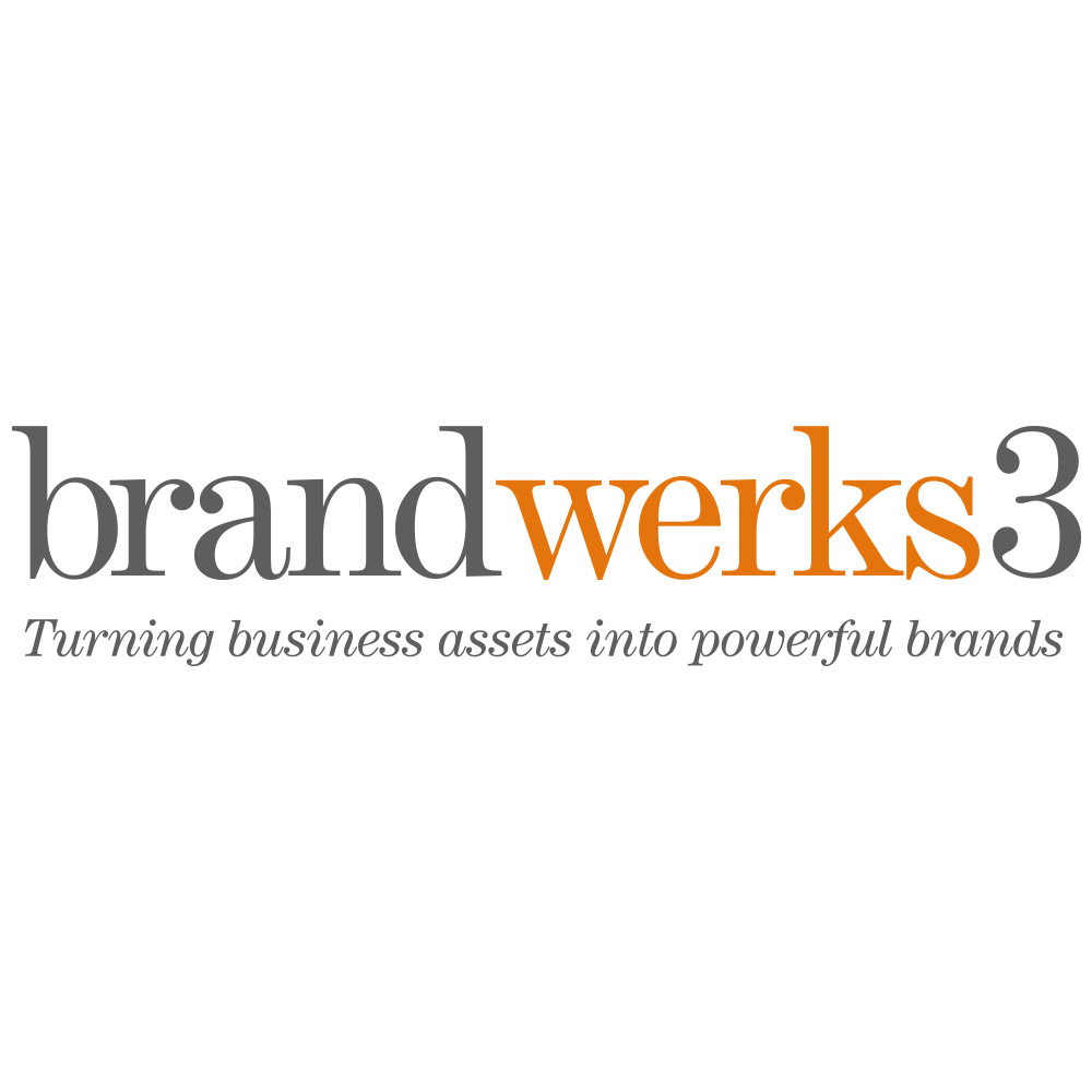 brandwerks3 - Naples, FL 34114 - (239)529-5410 | ShowMeLocal.com
