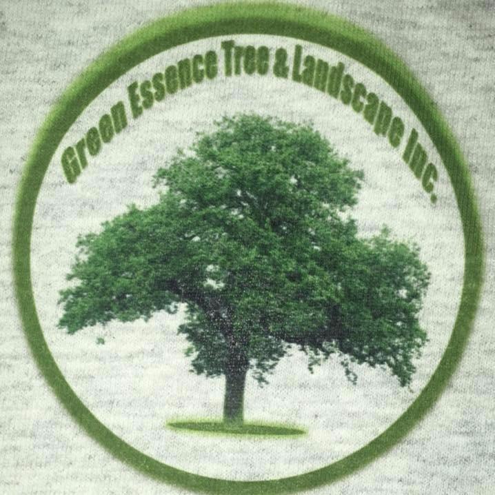 Green Essence Tree & Landscape Inc