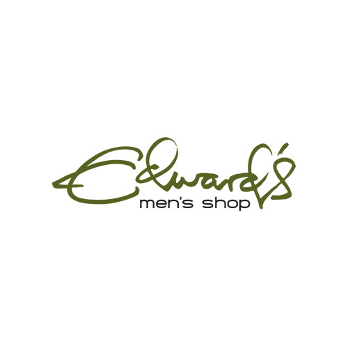 Edward's Men's Shop