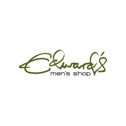 Edward's Men's Shop image 0
