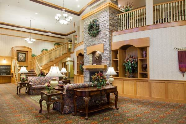 Southview Senior Living image 35