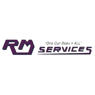 RM Services, Inc