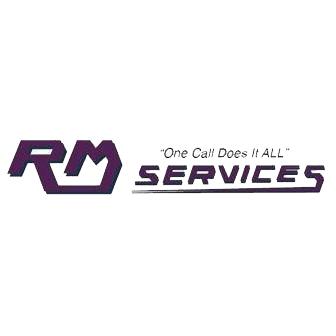 RM Services, Inc image 0