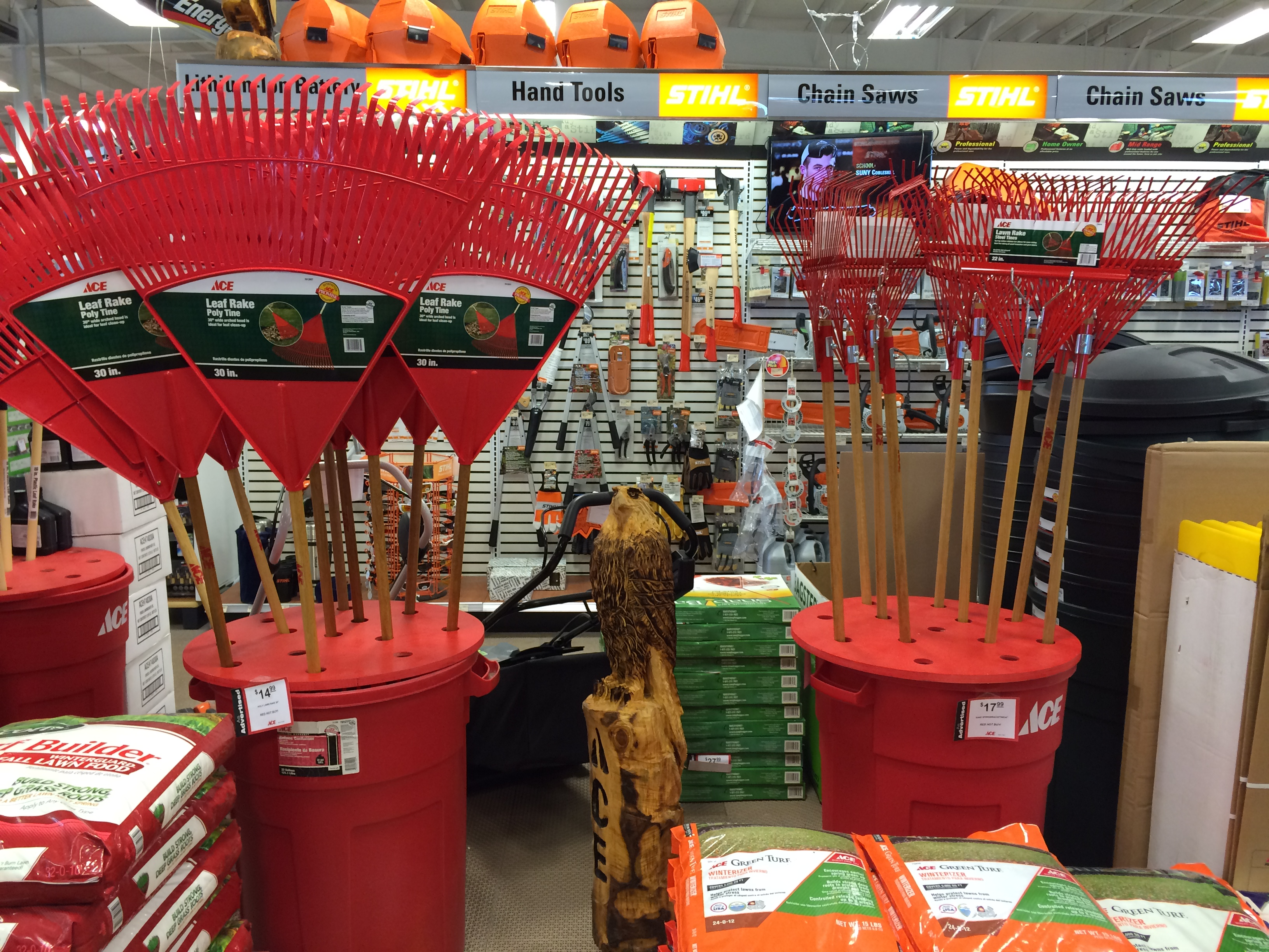 Mile High Ace Hardware & Garden image 17