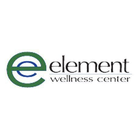 Element Wellness Center image 6