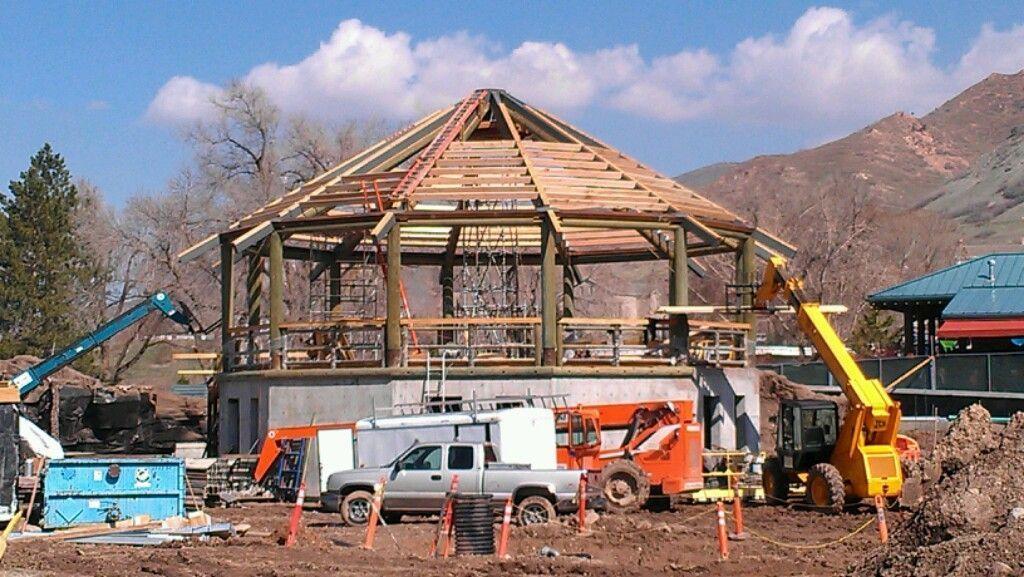 Kelly Larson Construction Inc image 1
