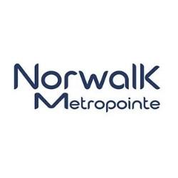 Norwalk Metropointe Apartments