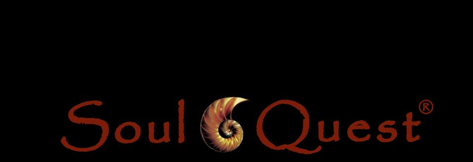 Soul Quest image 0