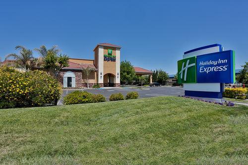 Oakdale Ca Motels Hotels