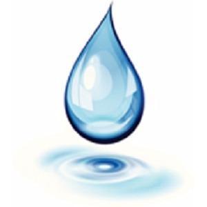 Coast Water Well Service Inc. image 0
