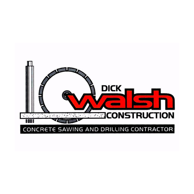 Dick Walsh Construction