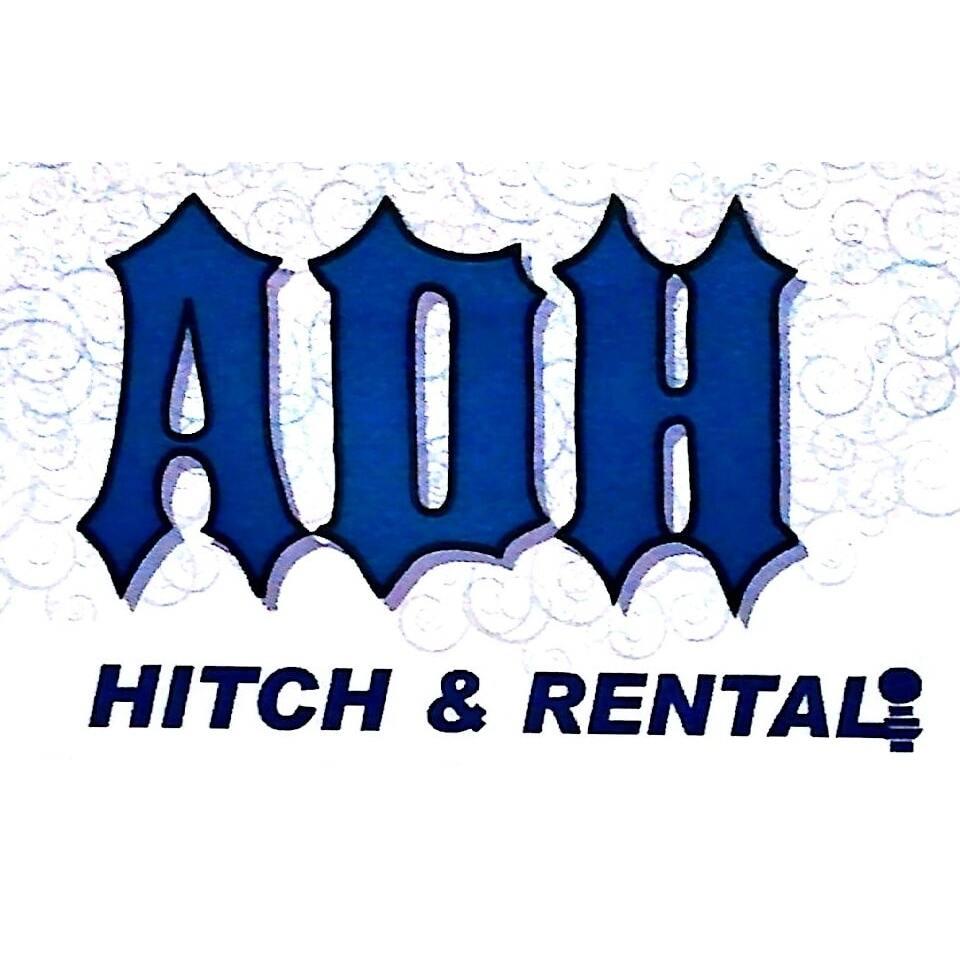 ADH Hitch & Trailer Repair