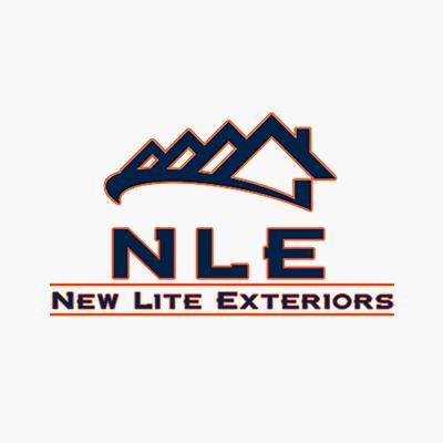 New Lite Exteriors