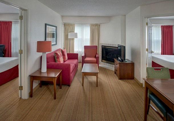Residence Inn by Marriott Boston Andover image 6