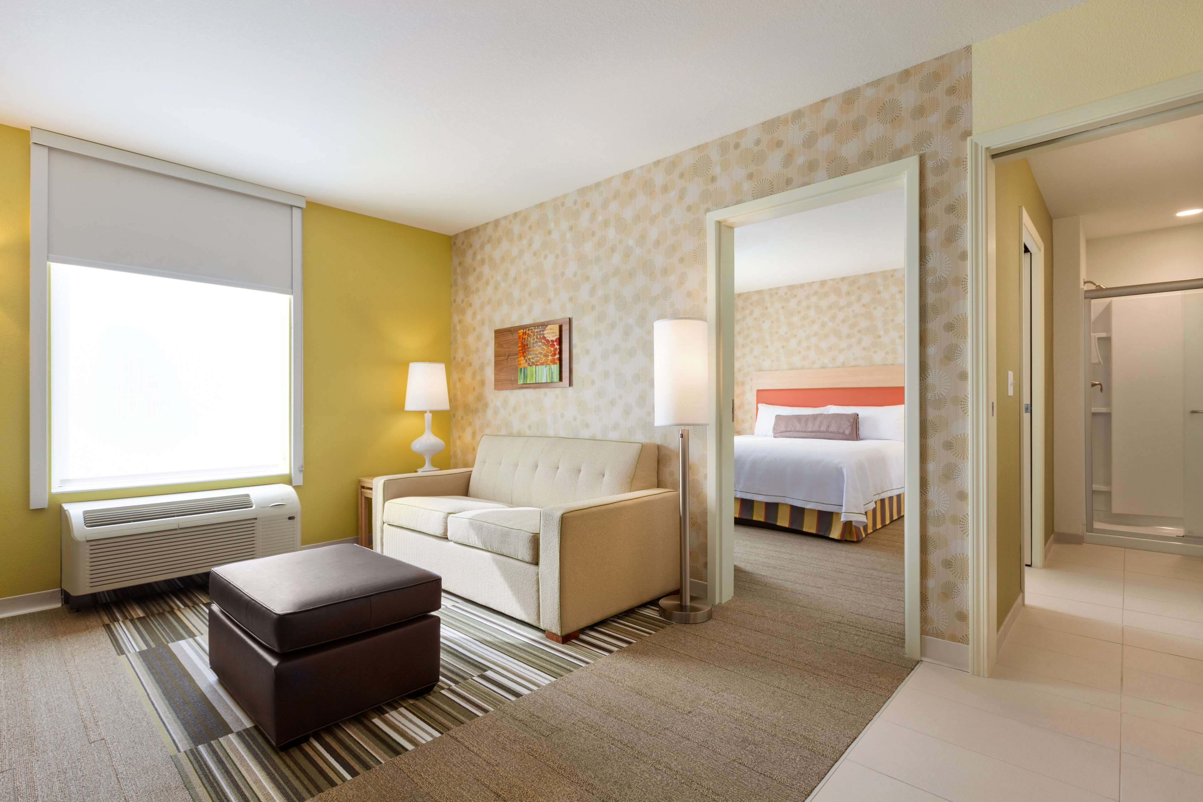 Home2 Suites By Hilton Youngstown West - Austintown image 15