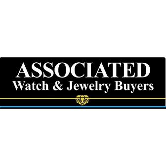 Associated Watch & Jewelry Buyers