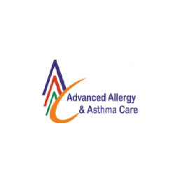 Advanced Allergy & Asthma Care image 4
