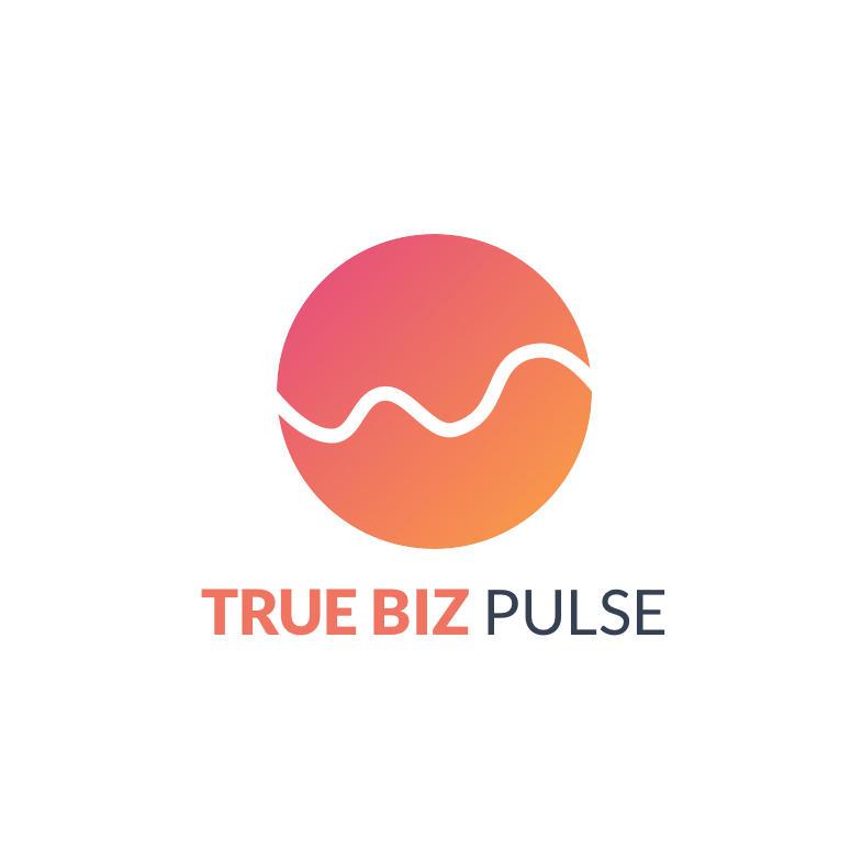 True Biz Pulse image 0