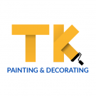 T.K. Painting & Decorating, LLC