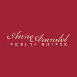 Anne Arundel Jewelry Buyers