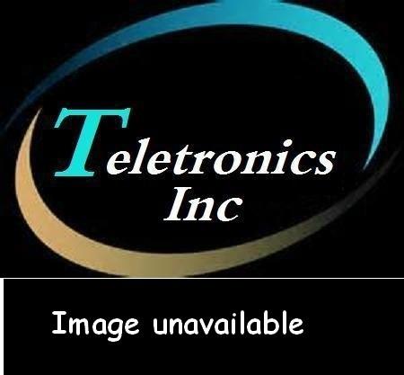 Teletronics inc image 4