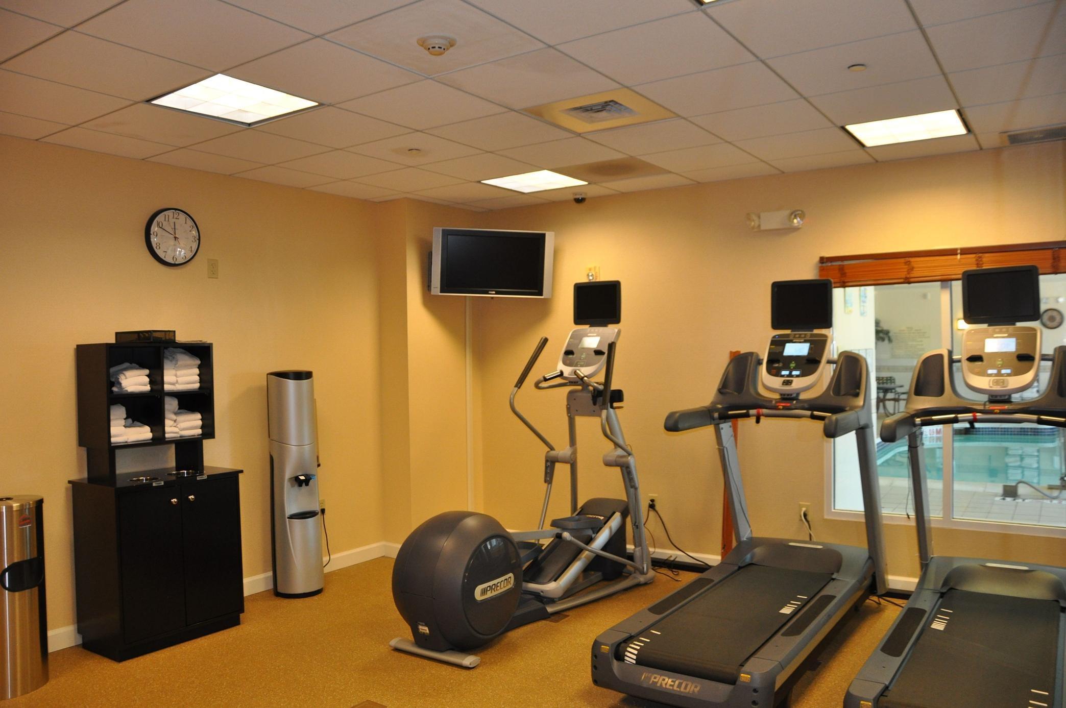 Hilton Garden Inn Harrisburg East 3943 Tecport Drive Harrisburg, PA Hotels  U0026 Motels   MapQuest
