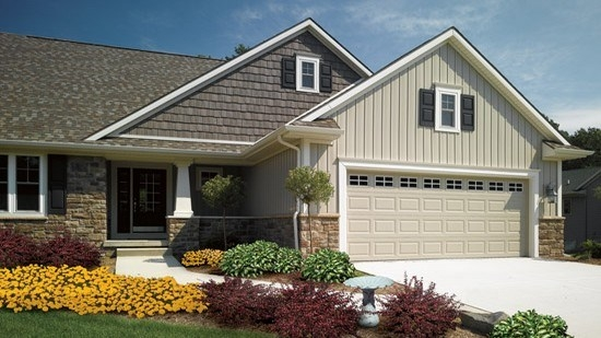 Full Service Roofing & Remodeling, Inc. image 0